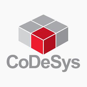 CoDeSys-logo
